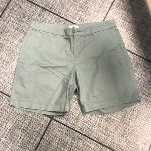 Shorts - Bermuda